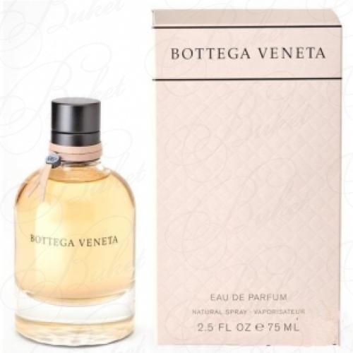 Тестер Bottega Veneta BOTTEGA VENETA 50ml edp TESTER