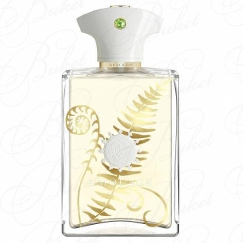 Тестер Amouage BRACKEN MAN 100ml edp TESTER