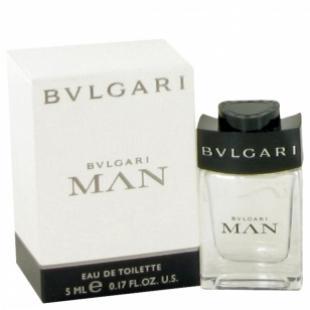 Bvlgari BVLGARI MAN EXTREME 5ml edt