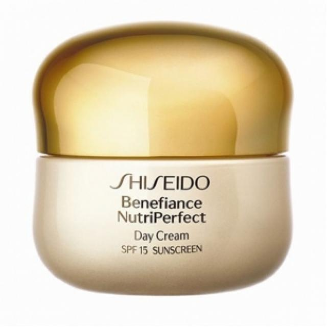 case 15 shiseido channeling cosmetics in china Title: foreign affaris, author: iripaz the case for washington's weapon of choice and skin-care products made by the japanese company shiseido.