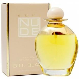 Bill Blass NUDE 50ml edc