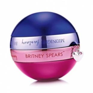 Britney Spears TWIST 100ml edp TESTER