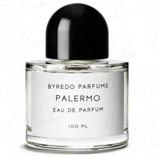 Парфюмерная вода Byredo PALERMO 50ml edp