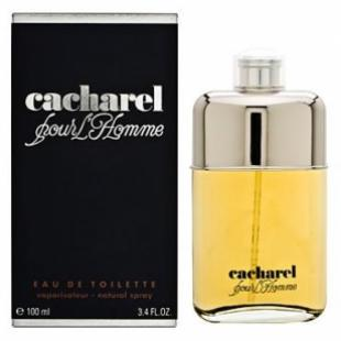 Cacharel CACHAREL POUR HOMME 50ml edt