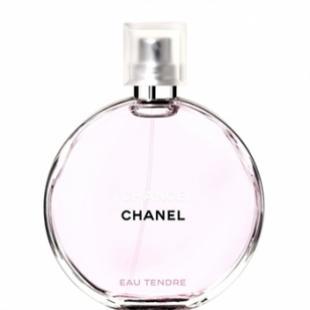 Chanel CHANCE EAU TENDRE 50ml edt