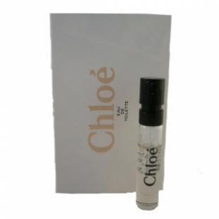 Chloe CHLOE EAU DE PARFUM 1.2ml edp