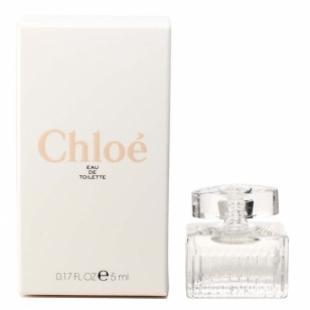 Chloe CHLOE EAU DE TOILETTE 5ml edt