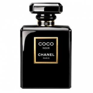 Chanel COCO NOIR 50ml edp