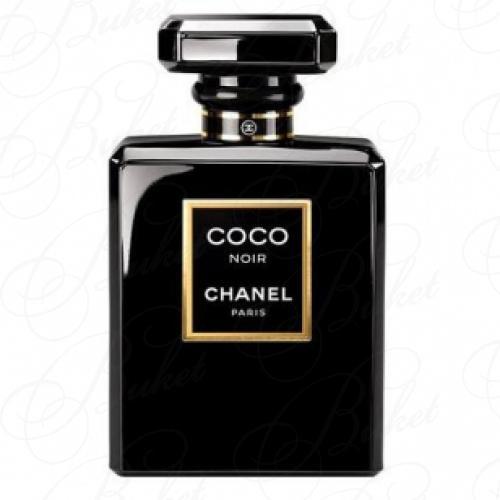 Тестер Chanel COCO NOIR 100ml edp TESTER