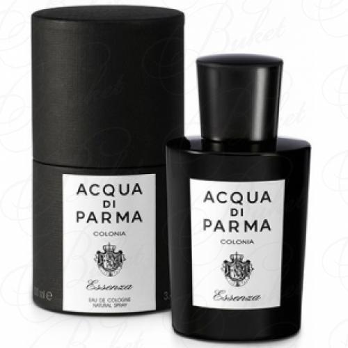 Тестер Acqua Di Parma COLONIA ESSENZA 100ml edc TESTER