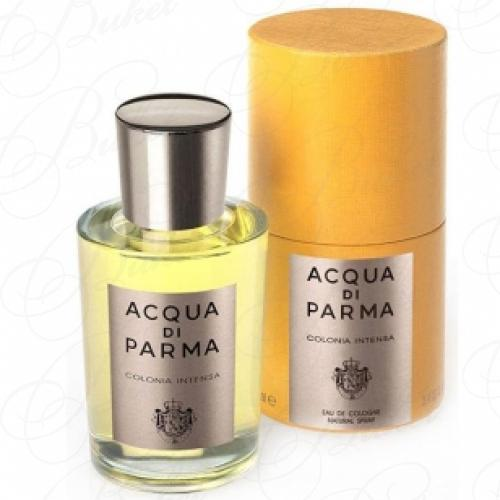 Тестер Acqua Di Parma COLONIA INTENSA 100ml edt TESTER