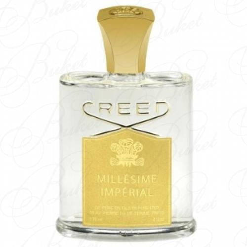 Тестер Creed MILLESIME IMPERIAL 120ml edt TESTER