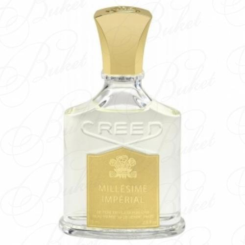 Тестер Creed MILLESIME IMPERIAL 75ml edt TESTER