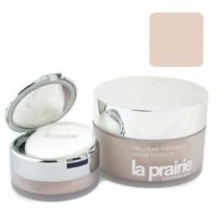 Пудра рассыпчатая LA PRAIRIE CELLULAR TREATMENT LOOSE POWDER №01 Translucent