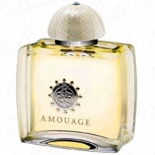 Тестер Amouage CIEL WOMAN 100ml edp TESTER