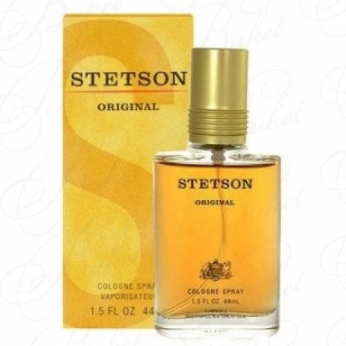 Одеколон Coty STETSON 44ml edc