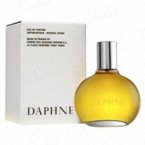 Парфюмерная вода Comme Des Garcons DAPHNE edp 50ml