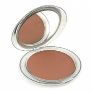 Пудра для лица PUPA MAKE UP DESERT BRONZING POWDER №03 Пустынная бронза