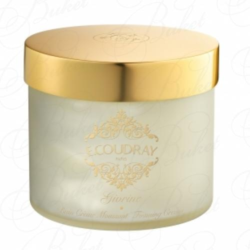 Крем для душа E. Coudray GIVRINE sh/cream 250ml