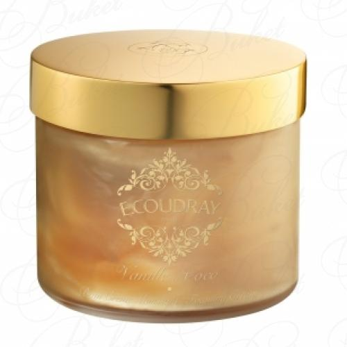 Крем для душа E. Coudray VANILLE ET COCO sh/cream 250ml