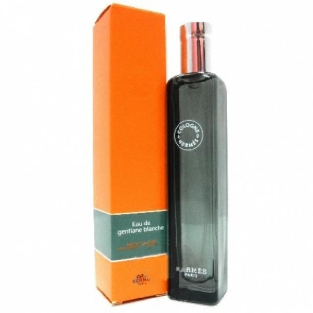 Hermes Eau De Gentiane Blanche 15ml Edt купить в интернет магазине