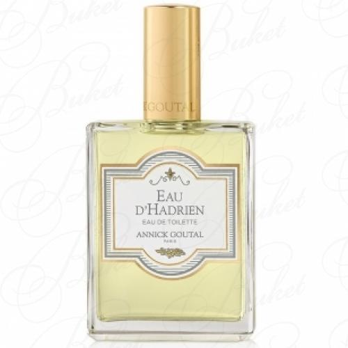 Туалетная вода Annick Goutal EAU D`HADRIEN MEN 50ml edt