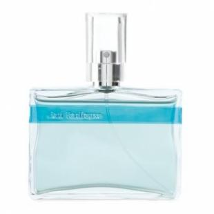 HUMIECKI & GRAEF EAU RADIEUSE 100ml edt