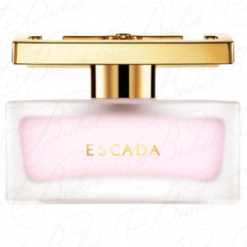 Туалетная вода Escada ESPECIALLY ESCADA DELICATE NOTES 30ml edt