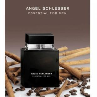 Angel Schlesser ESSENTIAL FOR MEN 1.5ml edt
