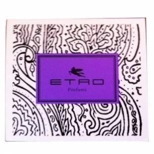 Etro MUSK 1.7ml edt