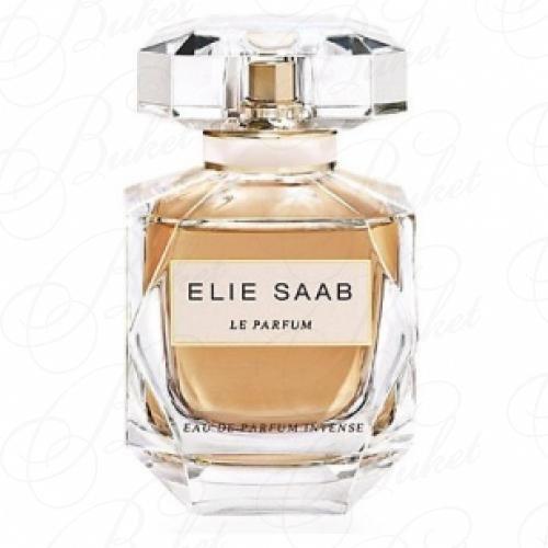 Парфюмерная вода Elie Saab LE PARFUM INTENSE 90ml edp