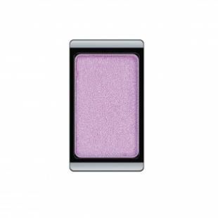 Тени для век ARTDECO EYE SHADOW PEARL №87 Pearly Purple