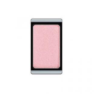 Тени для век ARTDECO EYE SHADOW PEARL №93 Pearly Antique Pink
