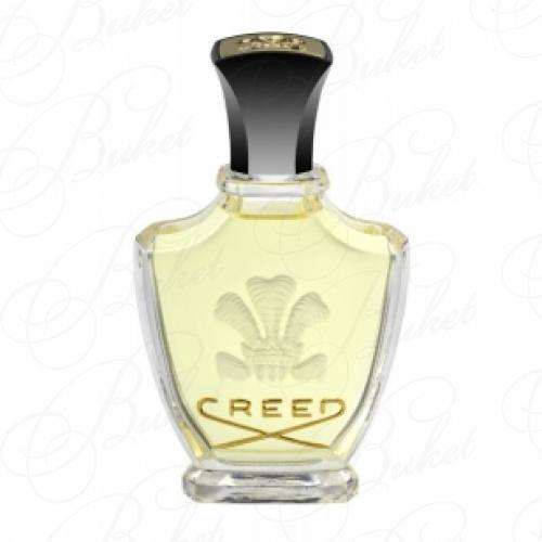 Тестер Creed FLEURS DE BULGARIE 75ml edp TESTER