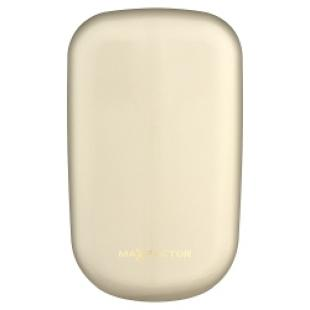 Пудра для лица MAX FACTOR MAKE UP FACEFINITY COMPACT №02 Ivory/Слоновая кость