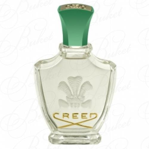 Тестер Creed FLEURISSIMO 75ml edp TESTER