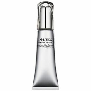 Крем для области вокруг глаз SHISEIDO SKIN CARE BIO-PERFORMANCE GLOW REVIVAL EYE TREATMENT 15ml