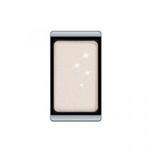 Тени для век ARTDECO EYE SHADOW GLAMOUR №372 Glam Natural Skin