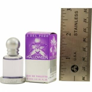 Jesus Del Pozo HALLOWEEN 5ml edt