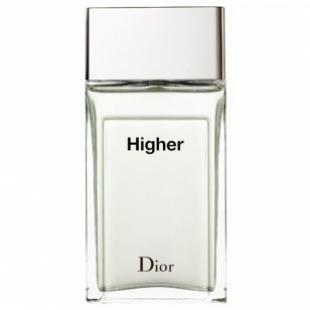 Christian Dior HIGHER DIOR 100ml edt