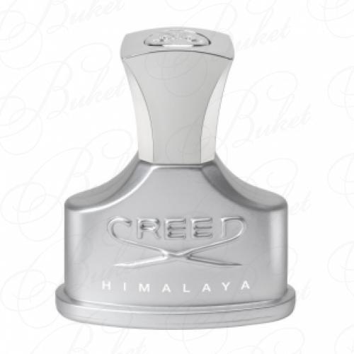 Туалетная вода Creed HIMALAYA 30ml edt