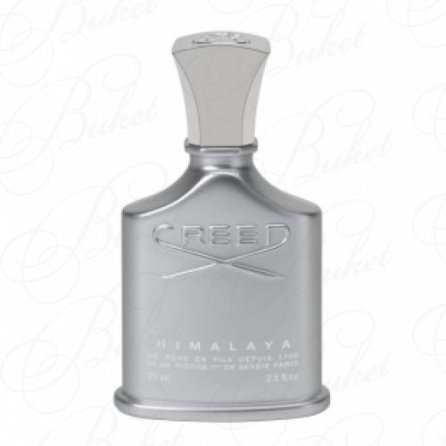 Тестер Creed HIMALAYA 75ml edt TESTER