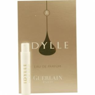 Guerlain IDYLLE 1ml edp