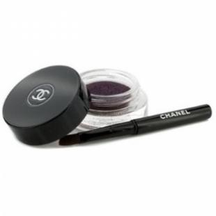 Тени для век CHANEL MAKE UP ILLUSION D'OMBRE №92 Diapason