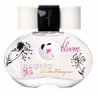 Salvatore Ferragamo INCANTO BLOOM 30ml edt