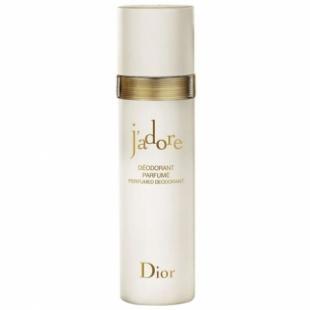 Christian Dior J'ADORE deo 100ml
