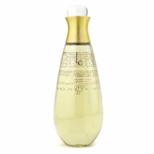 Christian Dior J'ADORE sh/gel 200ml