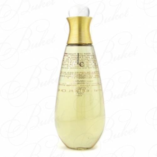 Гель для душа Christian Dior J'ADORE sh/gel 200ml