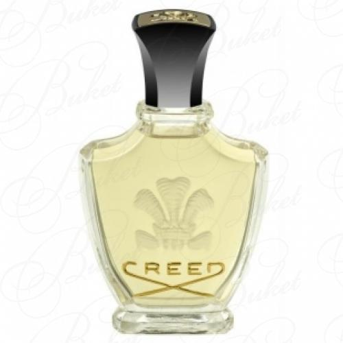 Туалетная вода Creed JASMIN IMPERATRICE EUGENIE 75ml edt