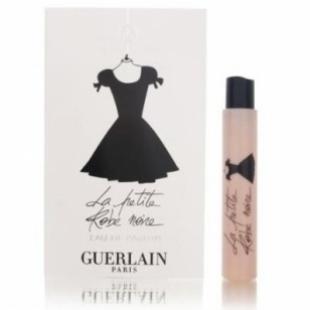 Guerlain LA PETITE ROBE NOIRE 1ml edp